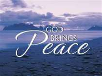 god-brings-peace[1]