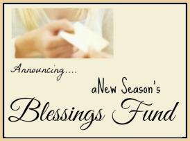 Blessing[1]