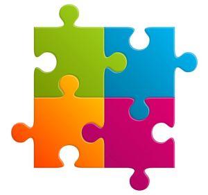 puzzle-vector[1]